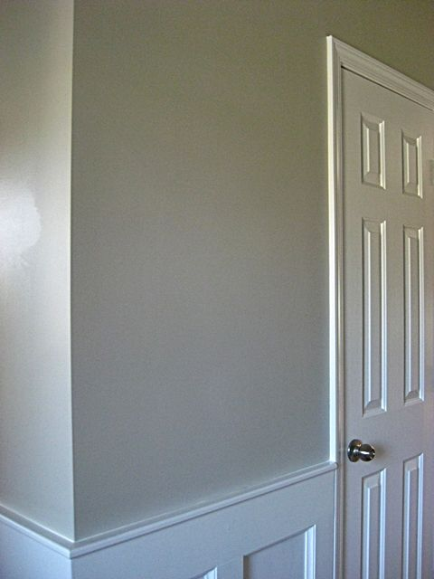Valspar Bonsai BonsaiRoom ColorsPaint ColorsPointersPsychologyWe HaveDining Room