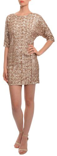 Rachel Zoe Sequins Metallic Loose Fit Short Sleeve Eve Dress Rachel Zoe,http://www.amazon.com/dp/B00EWSKLLO/ref=cm_sw_r_pi_dp_T3Whtb1770B4V4HC