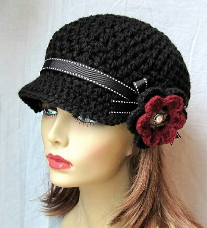 Pin By Mar Bellaeva On Crochet Pinterest Crochet And Patterns