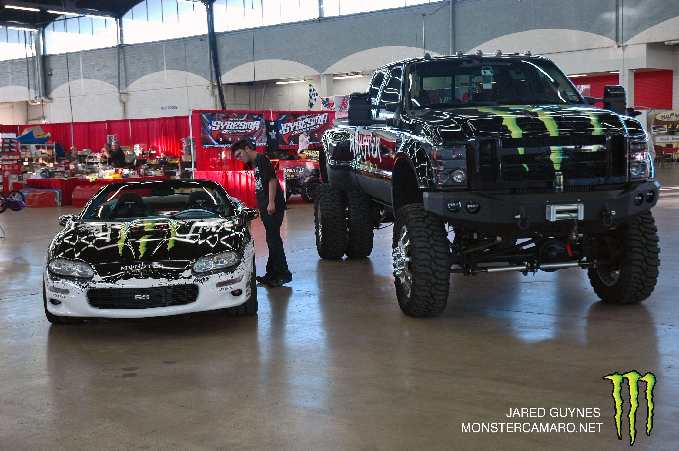 Top Monster Energy Truck Wallpaper Wallpapers Monster Energy Trucks Monster