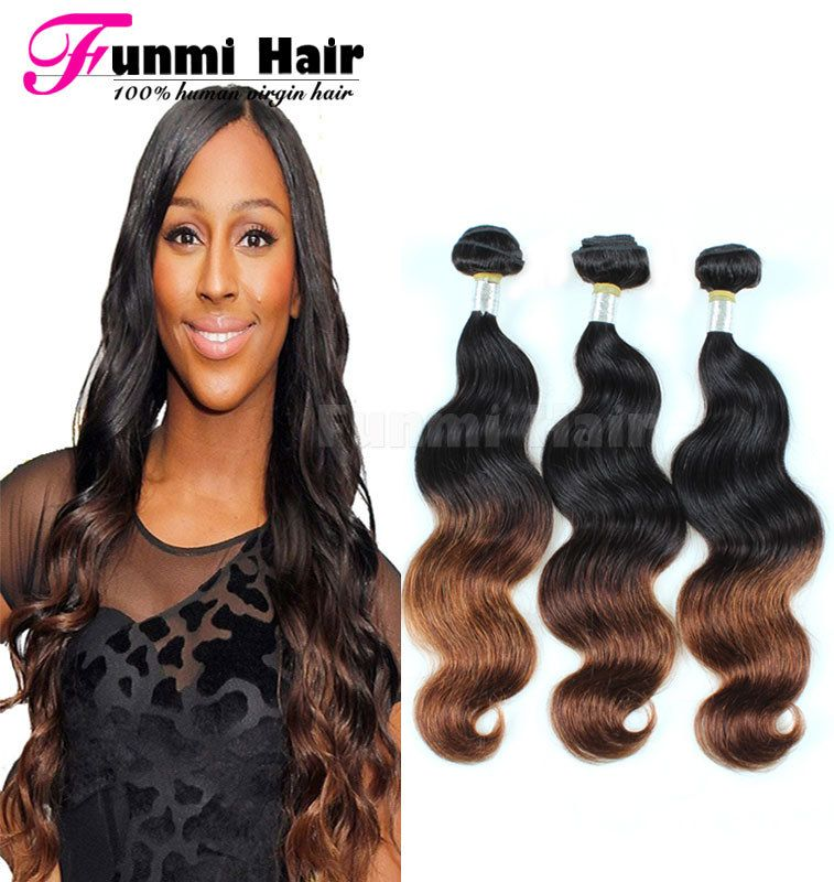 Find More Hair Weaves Information About 8a Brazilian Virgin Hair