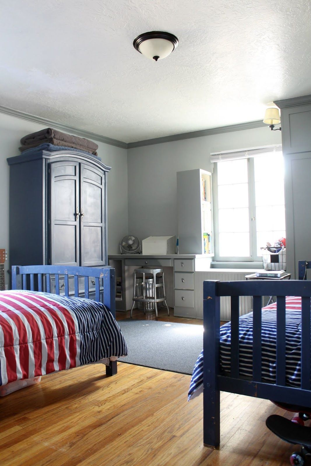17 Nice Bedroom Paint Colors For Prepare New Year In 2019 Decorate Your With The Best Color Pattern And Enhancing Ideas