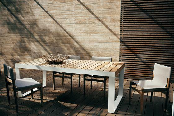 18+ Scandinavian outdoor dining set Tips