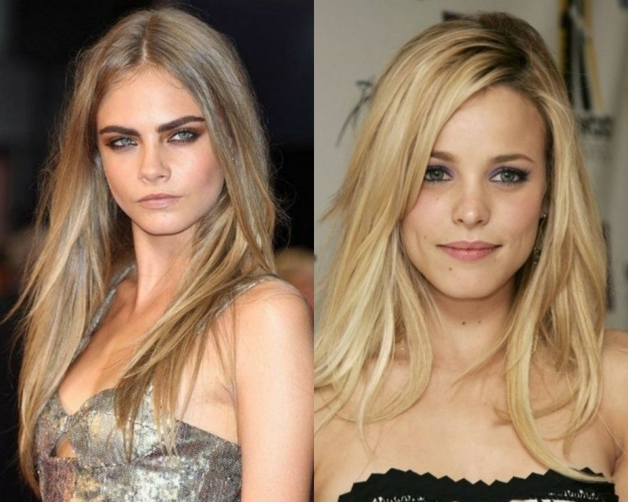 Best Blonde Hair Color For Cool Skin Tones Honey Hairstyles 2017
