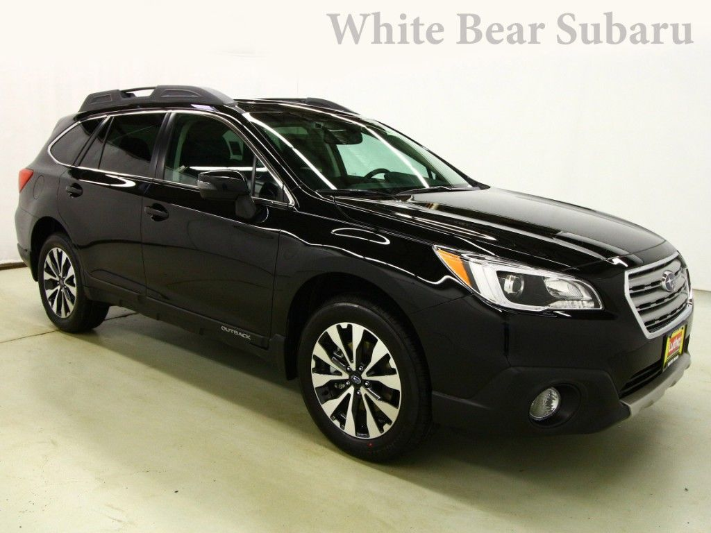 New 2016 Subaru Outback For Sale White Bear Lake Mn Subaru Outback For Sale Subaru Outback White Bear Lake
