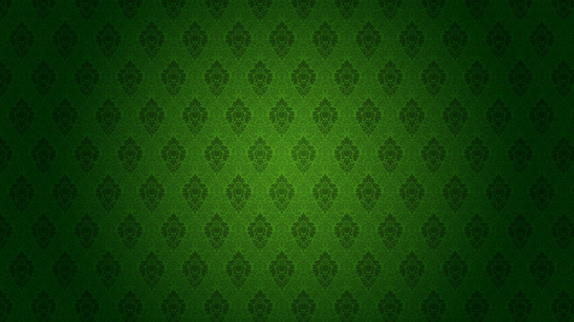 Black And Green Wallpapers 1920 1080 Dark Green Wallpaper 48 Wallpapers Adorable Wallpape Green Wallpaper Dark Green Wallpaper Vintage Floral Backgrounds