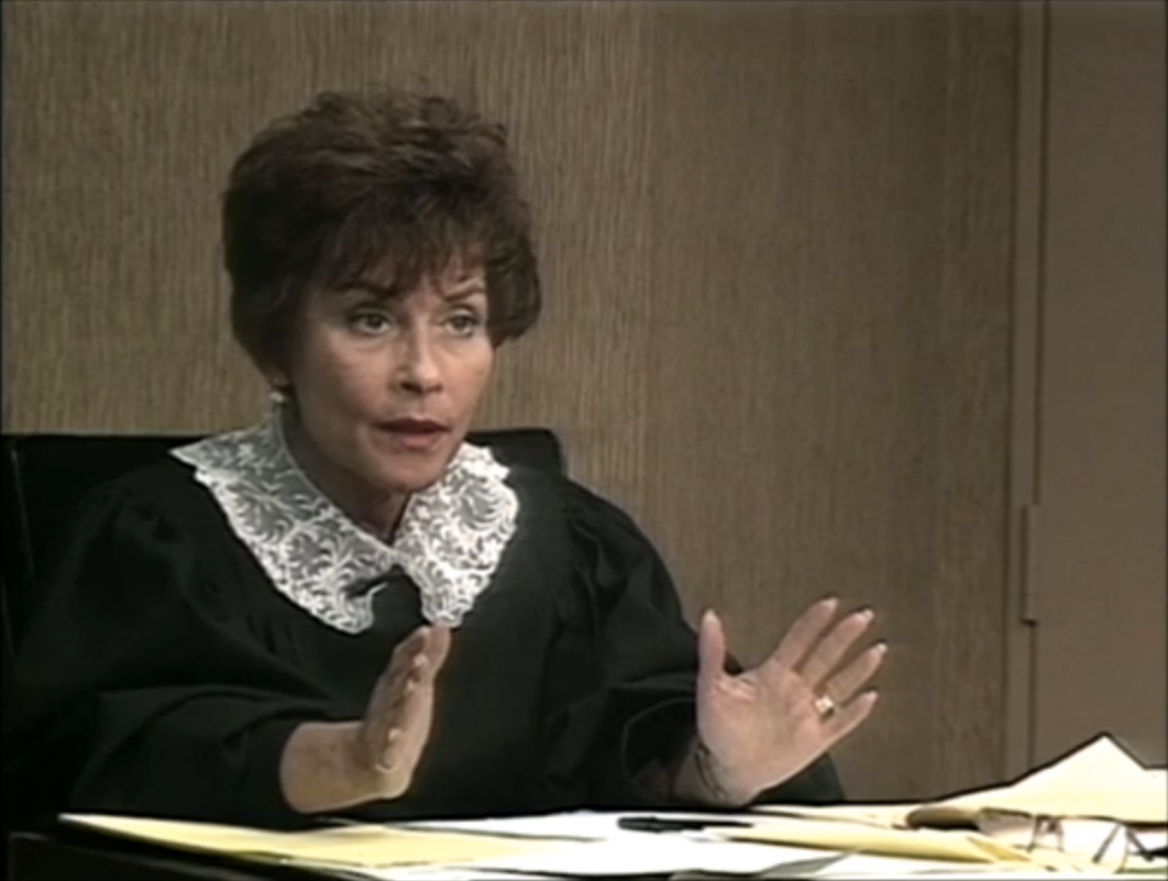 Judge Judy Judge Judy S Photos Judge Judy Judge Judy Sheindlin Judge