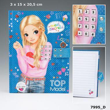 Dagboek Accesorios De Escuela Cosas De Unicornio Tienda De Juguetes