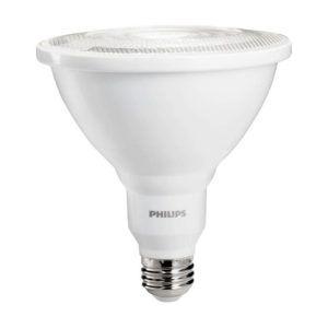 100 Watt Led Indoor Flood Light Bulb | http://yungchien.info ...