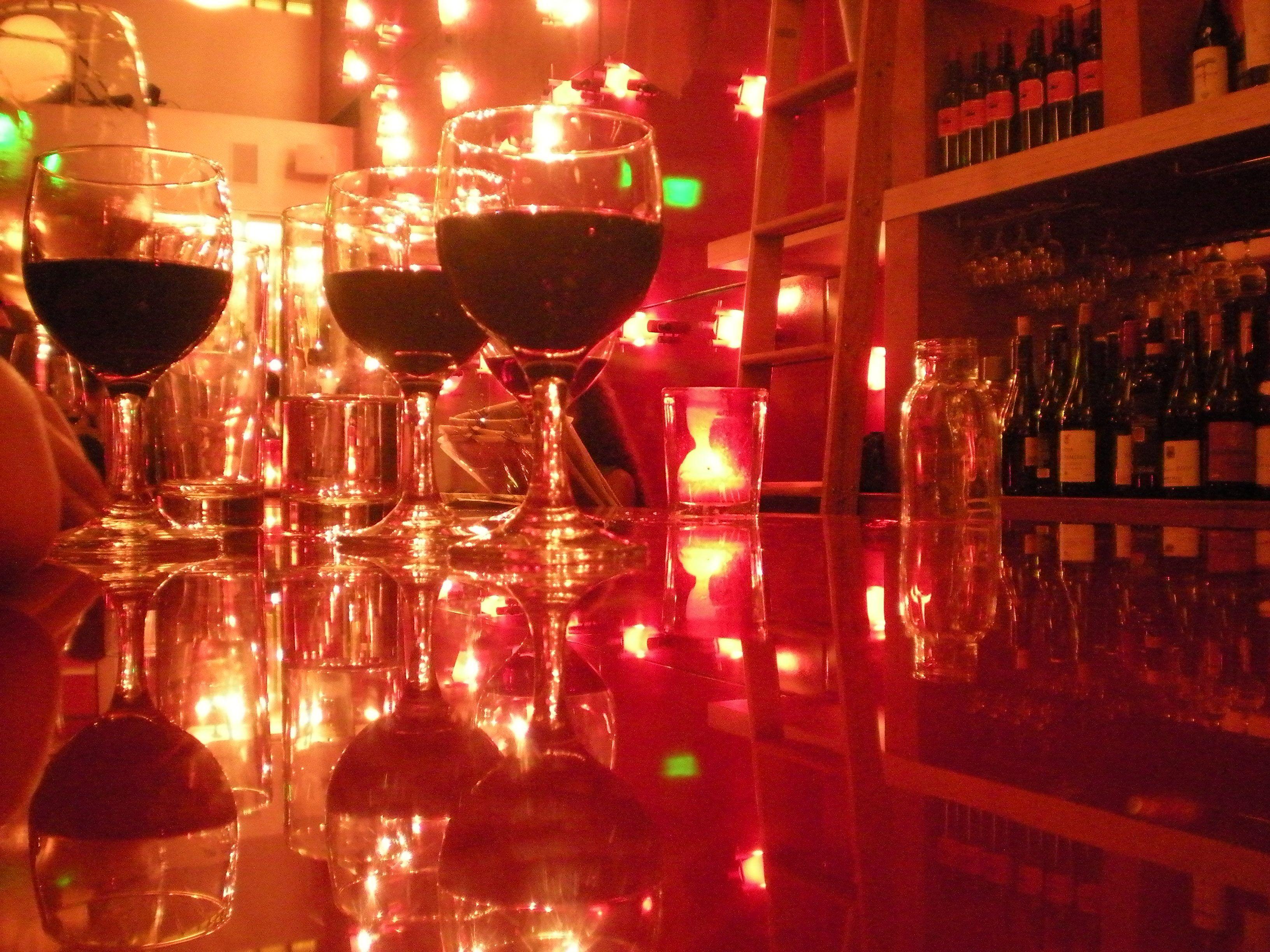 Amelie Alcoholic Drinks Red Wine Wine