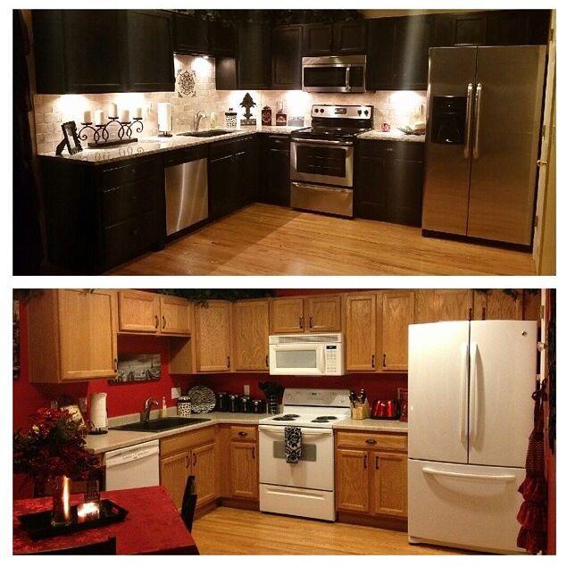 Diy Interior Decorating: Diy Kitchen, Interior Decorating, Decor