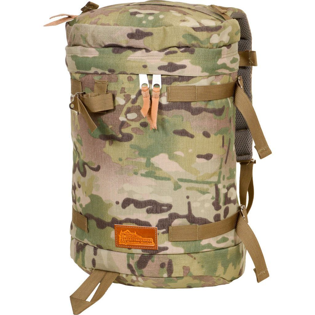 959ece05527d Kletterwerks Kletter Flip Backpack