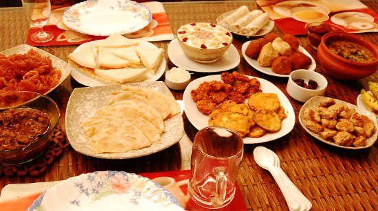 Popular Eid Special Eid Al-Fitr Feast - d05bcc90cd98b3bbd735ceb8a34f0841  2018_715529 .jpg