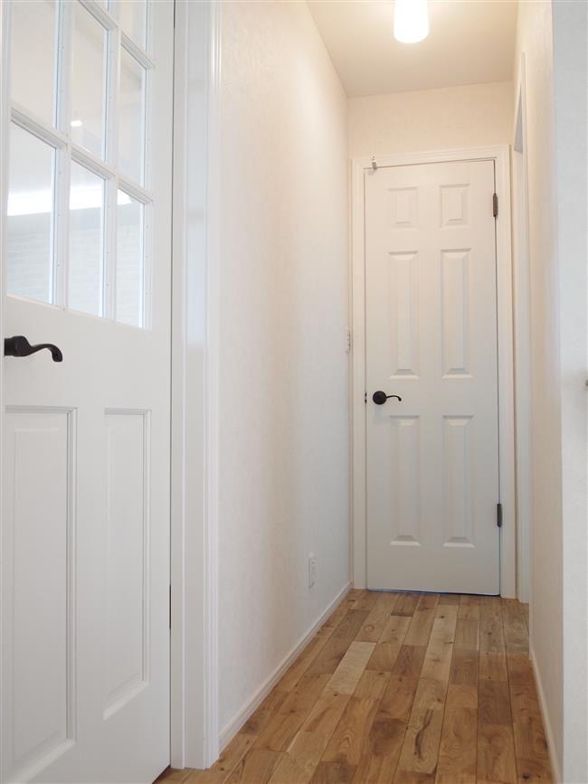 ドア 窓 おしゃれまとめの人気アイデア Pinterest 福井建設 輸入