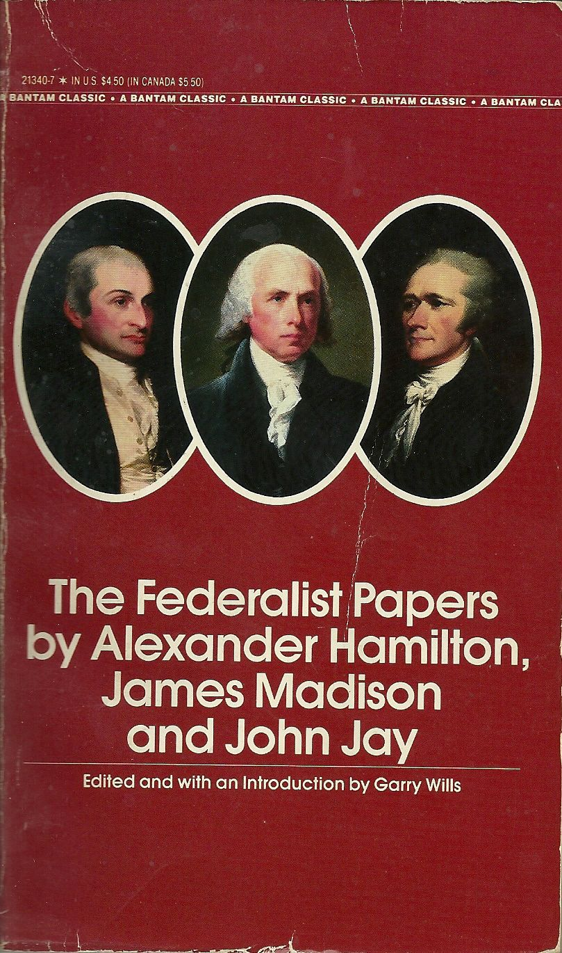 federalists essays federalist essay the federalist papers modern  17 best images about aaa sample board federalism v anti 17 best images about aaa sample