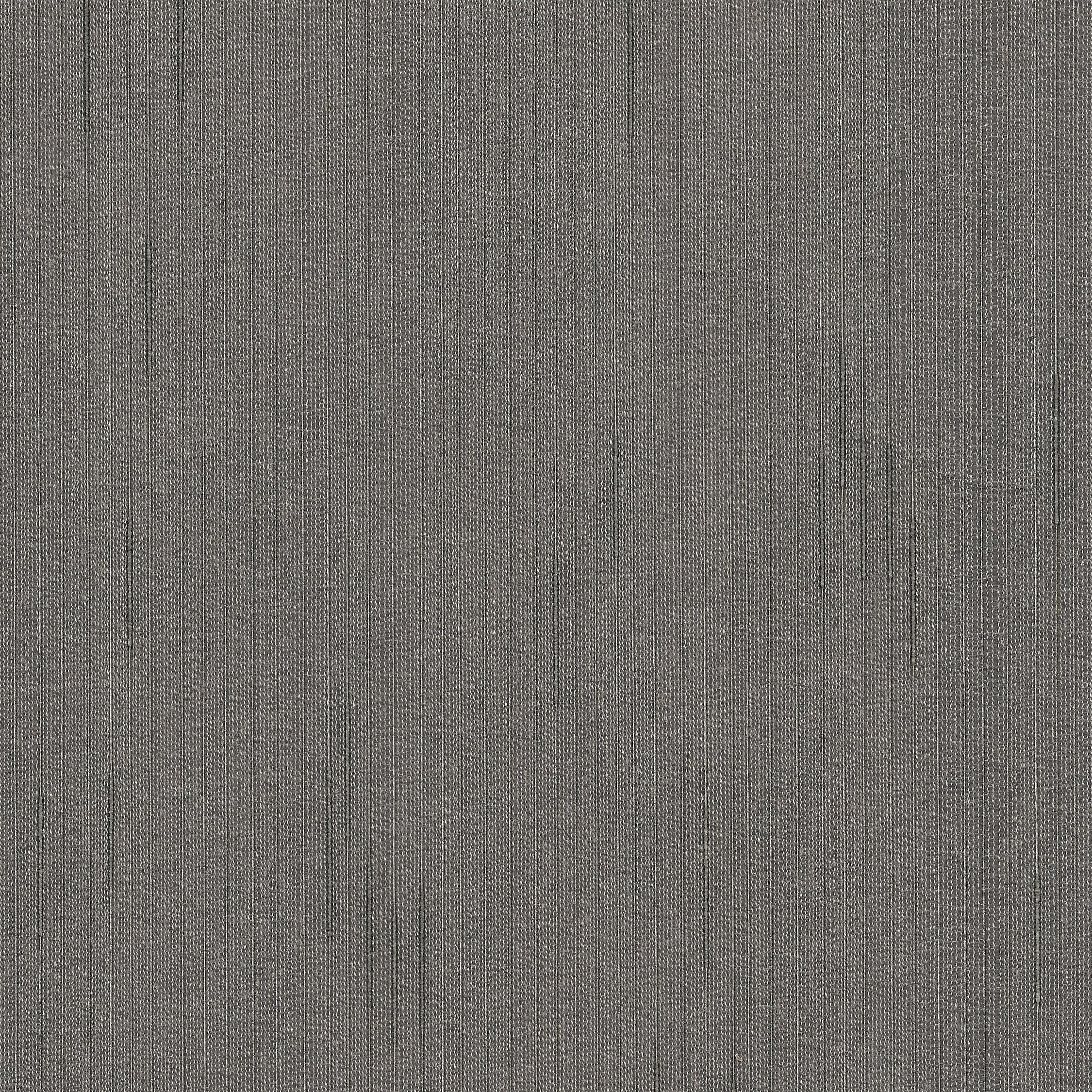Vertical Grasscloth Wallpaper: The #Silky Strings Collection Of Wallcoverings Is An