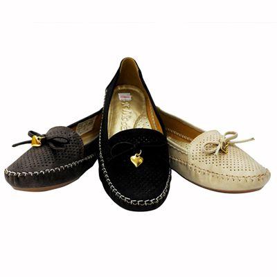 Zapatos Pinterest Formal Para Calzado Caballero PqUOw7