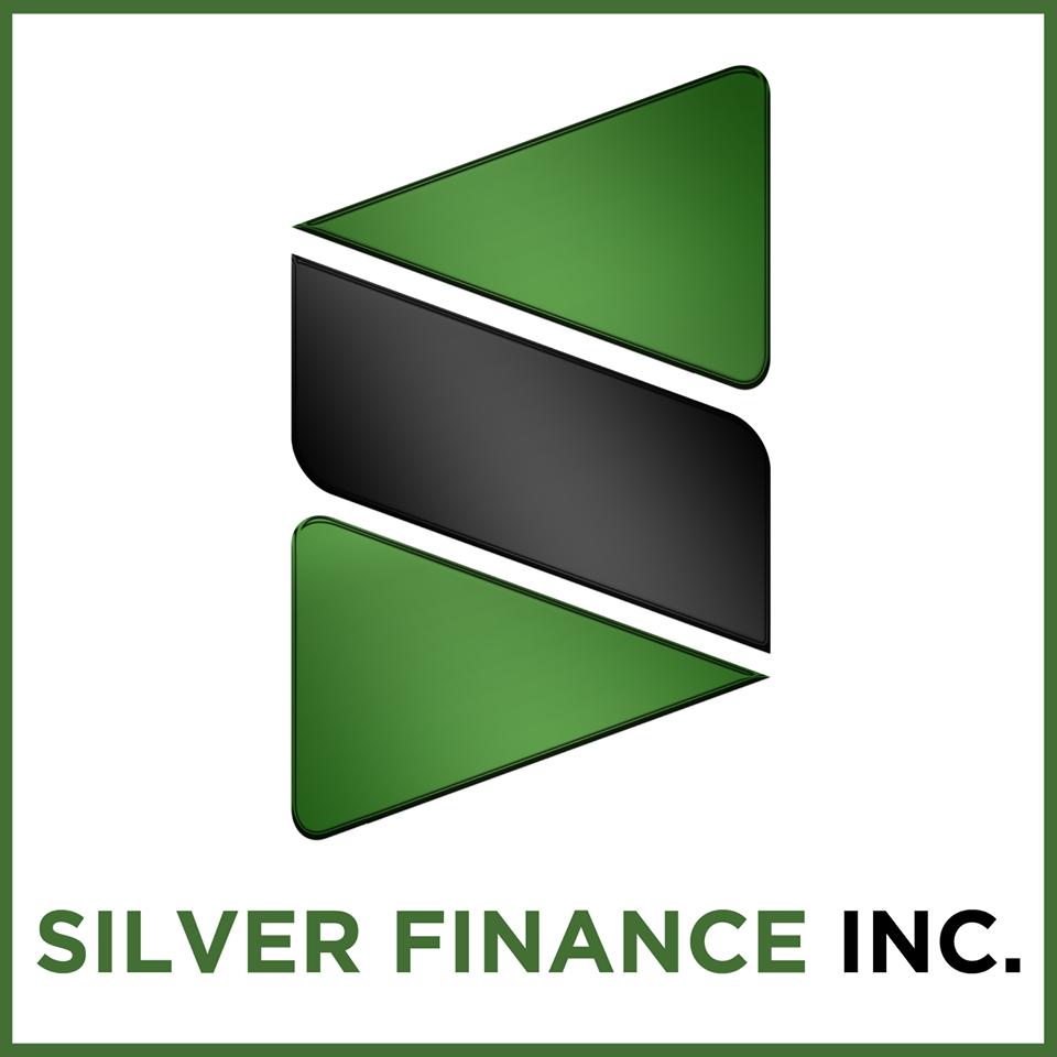 Sales Coordinator Finance, Companies hiring, Cagayan de oro