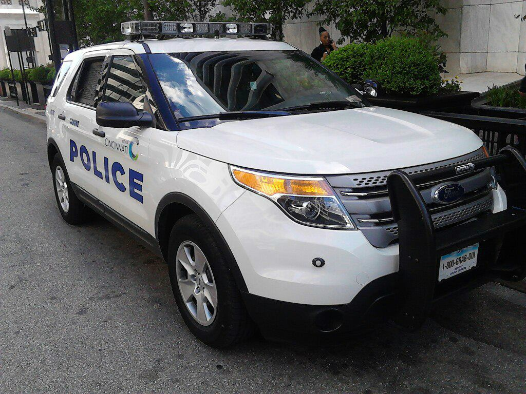 2016 ford police interceptor all new police interceptor law rh za pinterest com