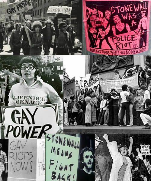 Jean marais homosexual statistics