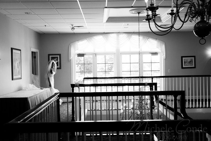Black Swan Country Club Wedding Massachusetts Photographer Georgetown MA