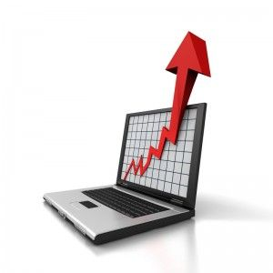 How to develop a forex trading strategy