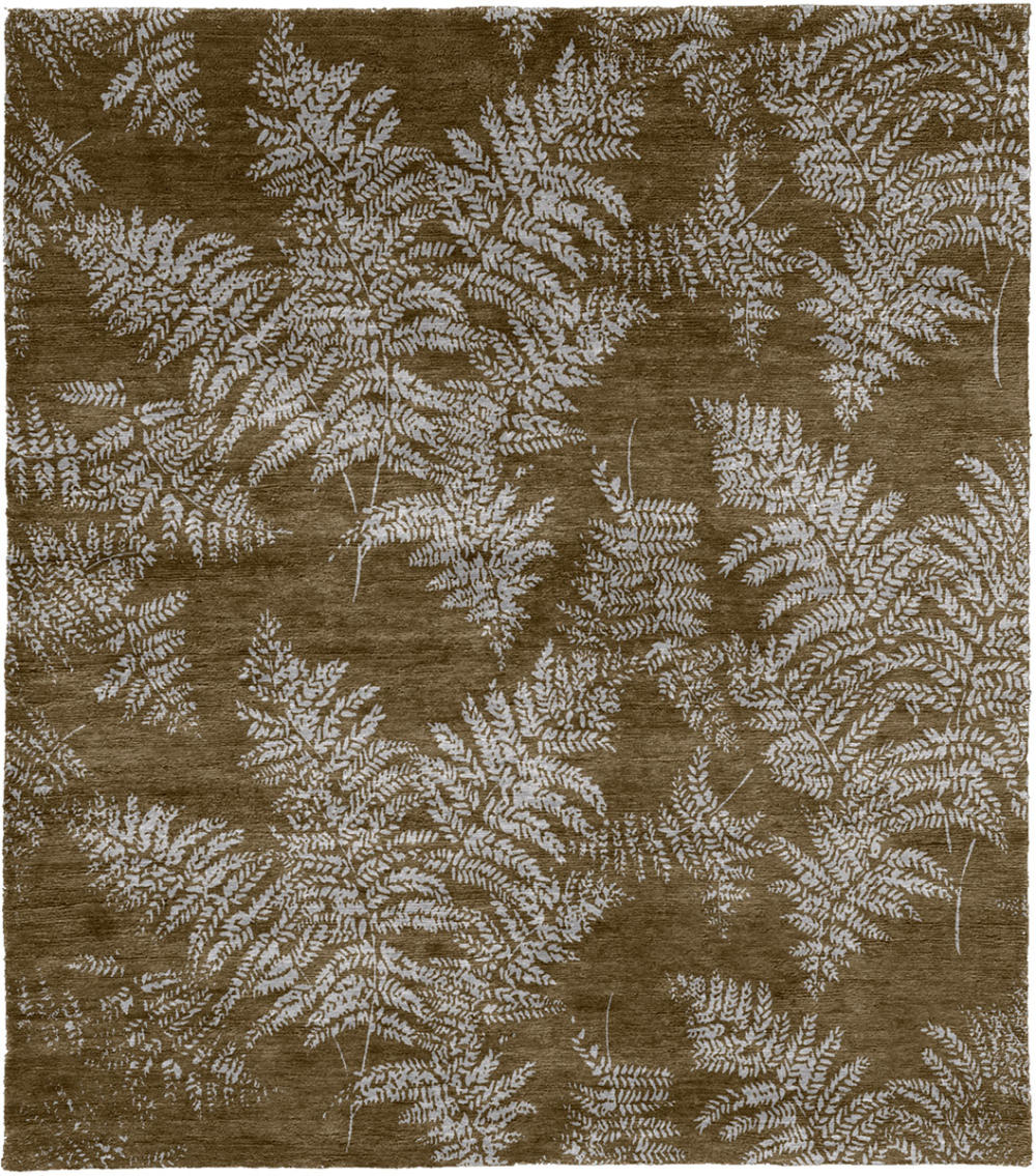 Maitland Wool Hand Knotted Rug From The Tibetan Rugs Collection At Modern Area Rugs In 2020 Area Rugs Modern Area Rugs Rugs