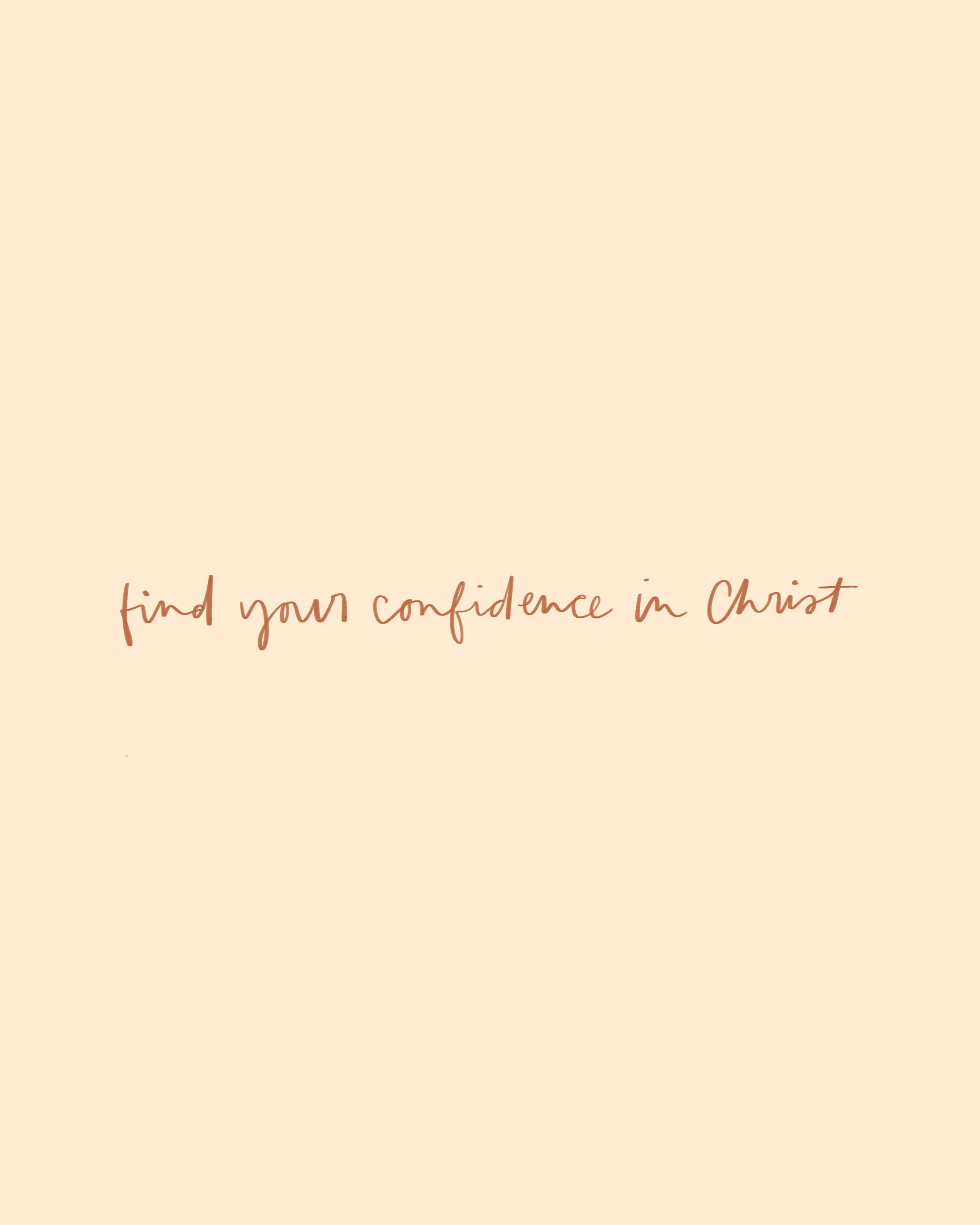 Confidence  | •my faith• | Bible verses about faith, Faith bible
