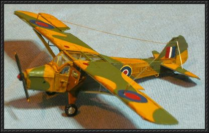 Aircraft Papercrafts Page 33 Of 125 Papercraftsquare Com Paper Models Paper Card Model