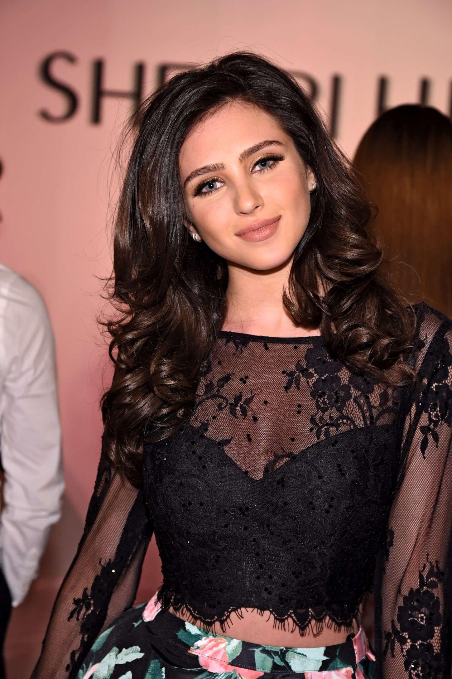 Picture of NICOLA CAVANIS   Beautiful girl face, Beauty
