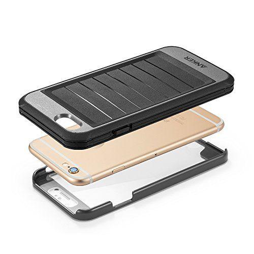 custodia protettiva iphone 6