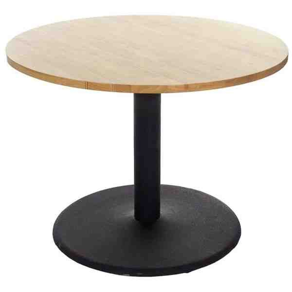 Round Office Tables Round Office Tables Pinterest Round office