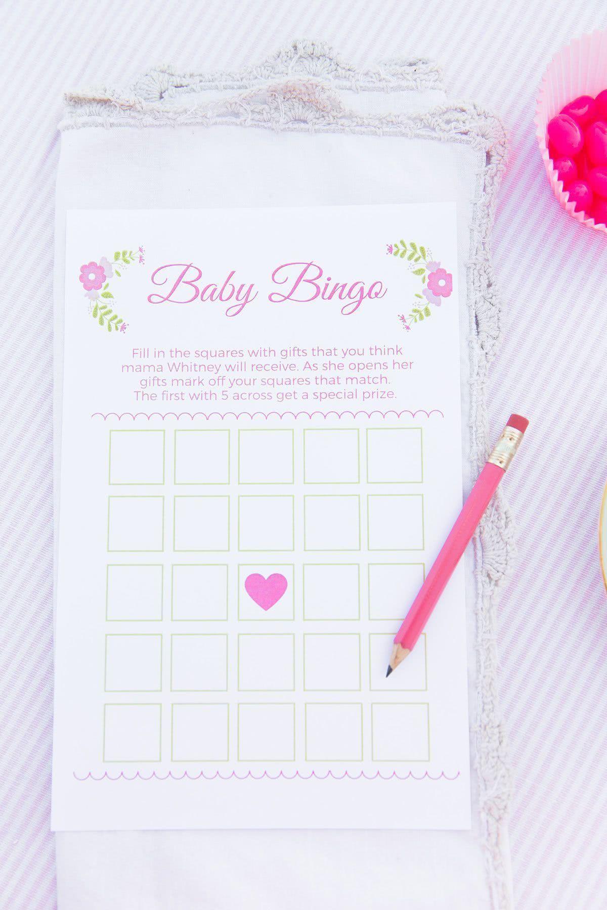 Para quem quer decorar um chá de bebê com muito estilo — conheça 70 ideias selecionadas para acertar na decoração deste evento tão especial.