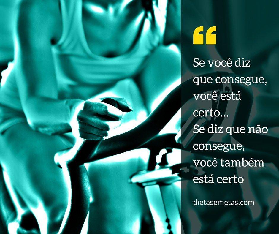 Frases Motivacionais Para Emagrecer Dietas Metas Imagens