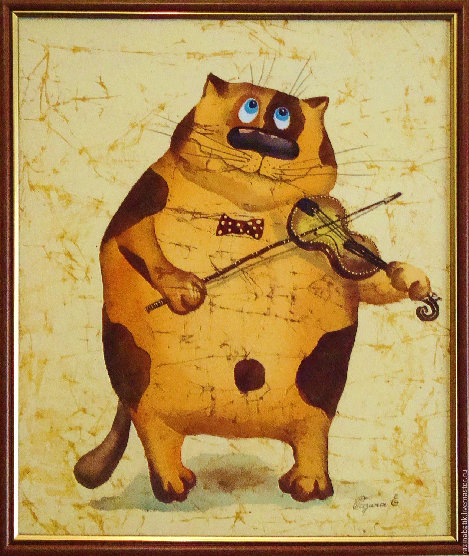 опасной картинки для декупажа смешные коты появилась возможность