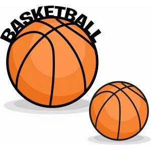 Silhouette Design Store Basketball Basketball Free Svg Basketball Clipart
