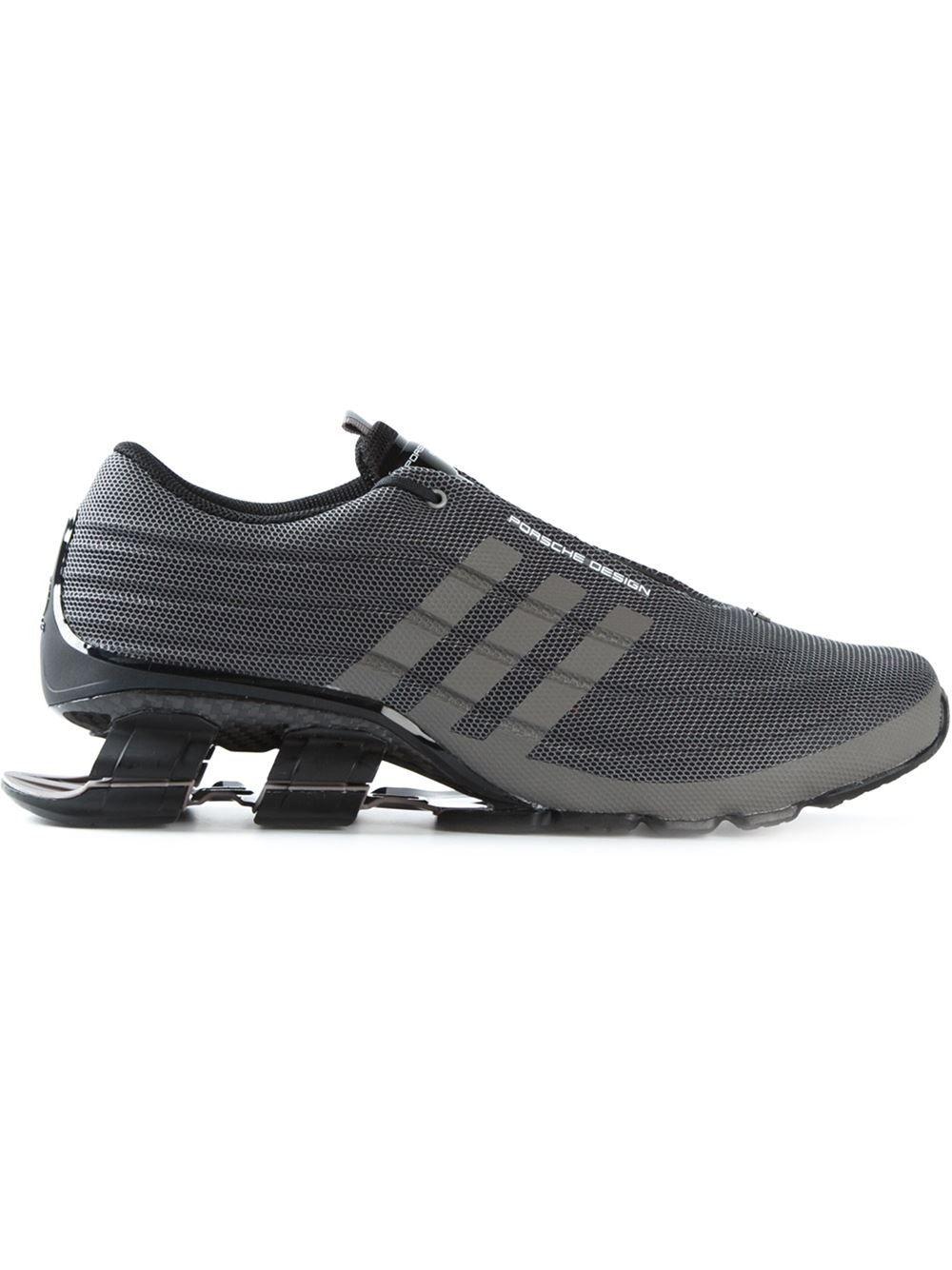 les hommes adidas hommes superstar vulc adv (blanc / chaussures blanc / silver