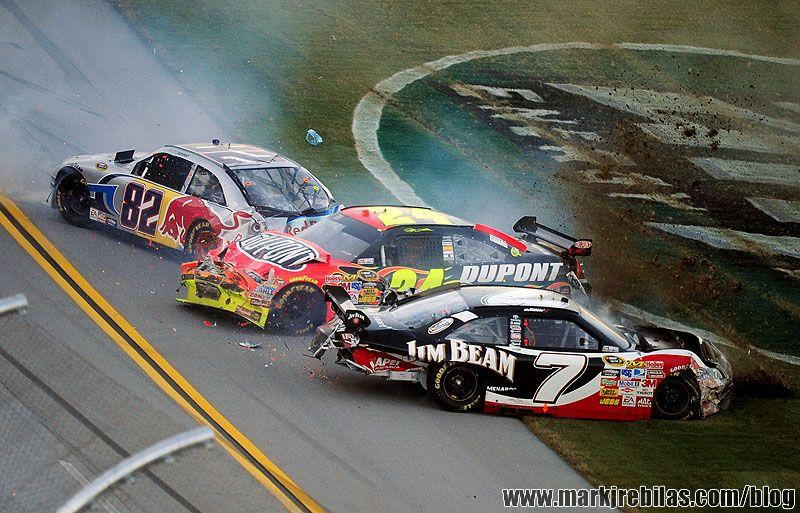 best crashes pic best crashes nascar crash nascar