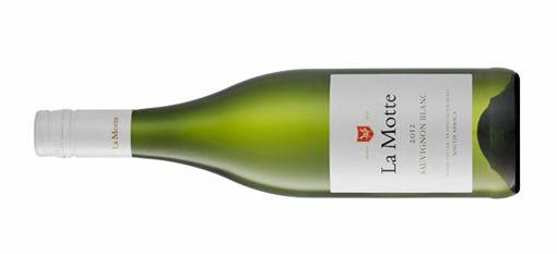 La Motte Releases A New Vintage Of Sauvignon Blanc Sauvignon Blanc Sauvignon Wine