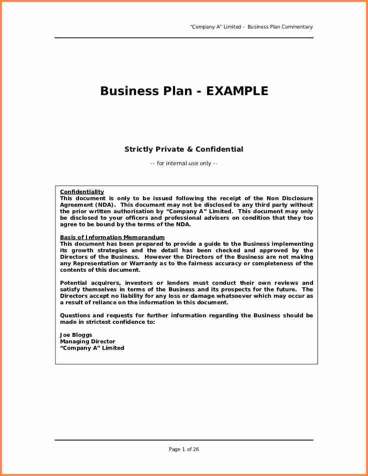 Business Loan Proposal Template Best Of 8 How to Write A