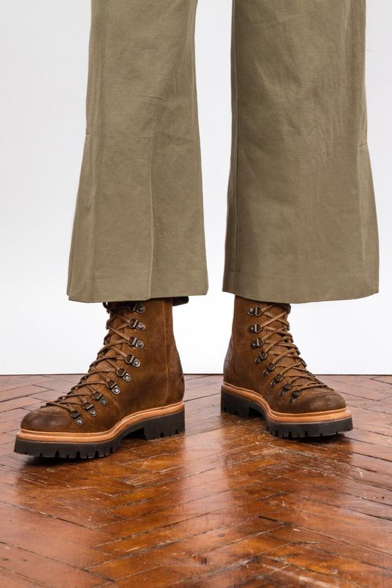 41467eb0539 Nanette in 2019 | Grenson Nanette | Boots, Fashion boots, Womens_fashion