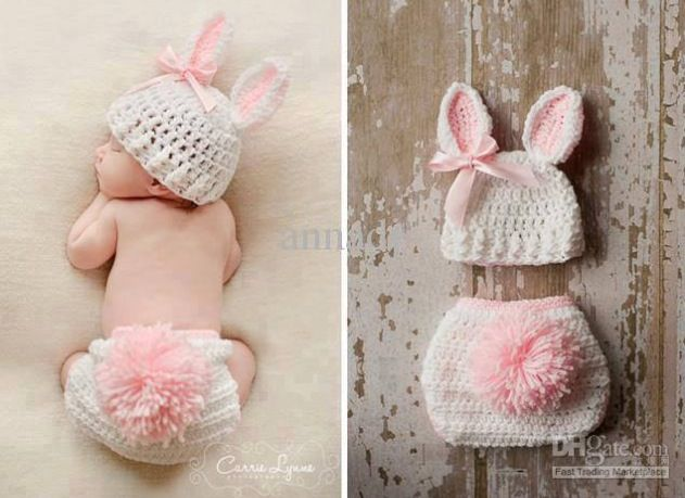 25 Breathtaking & Stunning Collection of Crochet Clothes for Newborn ...