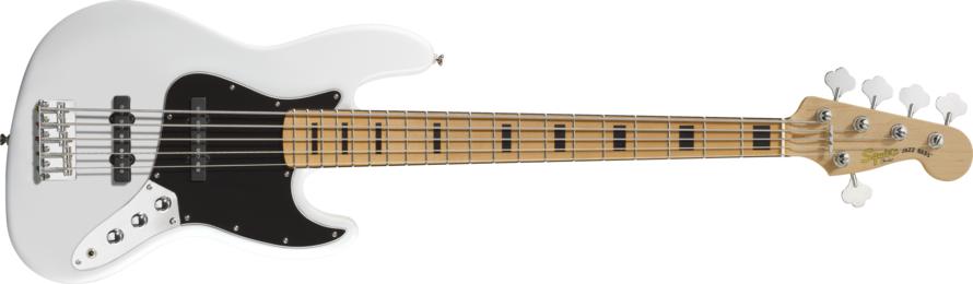 Pin On Bass Guitars