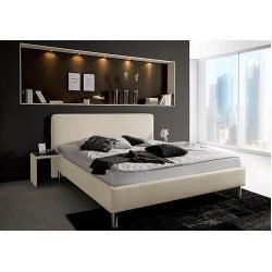 Photo of Lugares de estilo cama estofada Yuba Lugares de estilo
