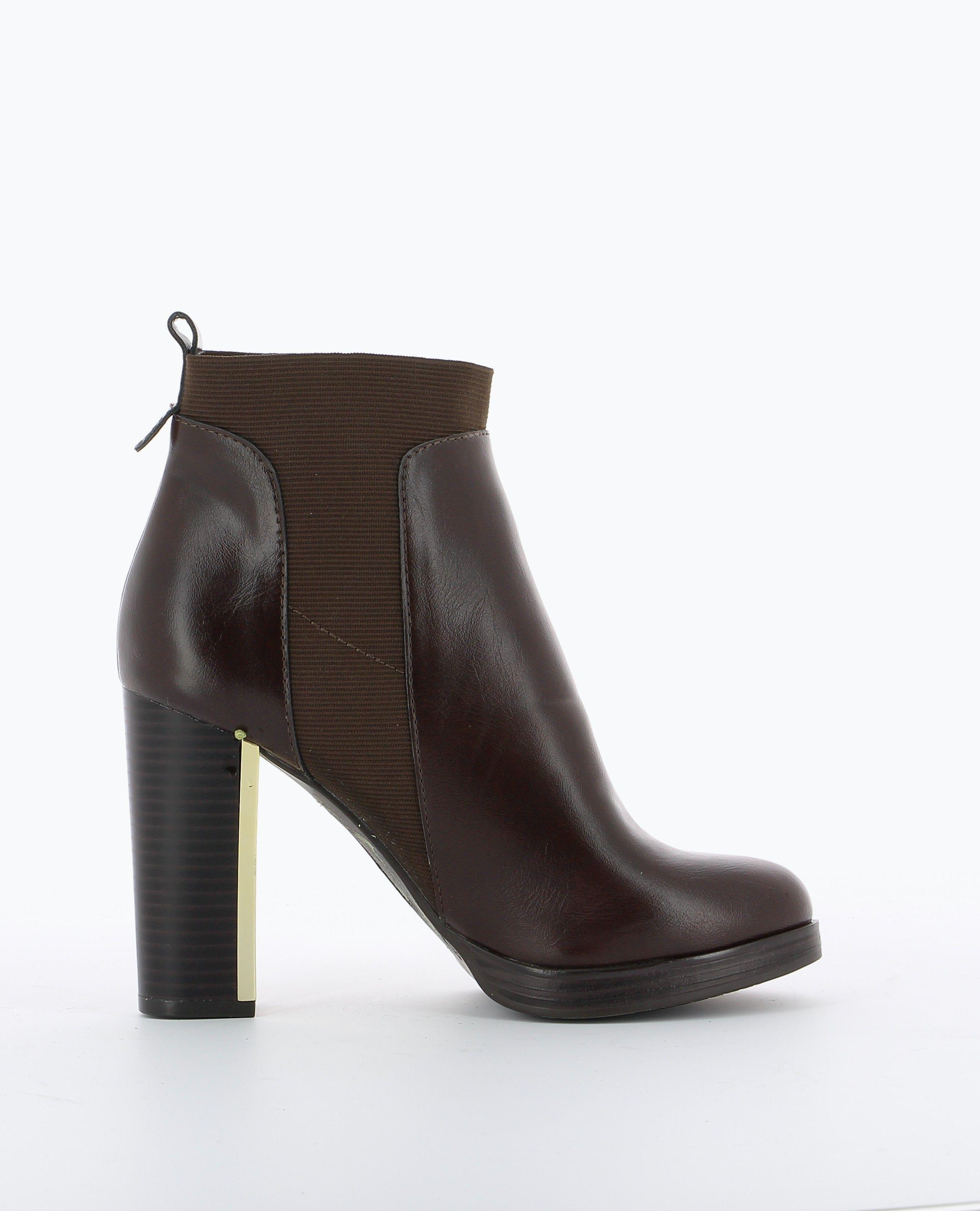Boutique Texto Chaussures - vente en ligne de chaussures et accessoires  Texto - Livraison OFFERTE dès & Retour GRATUIT