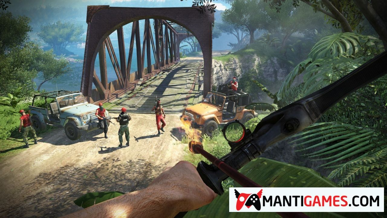 online rpg games for pc no download