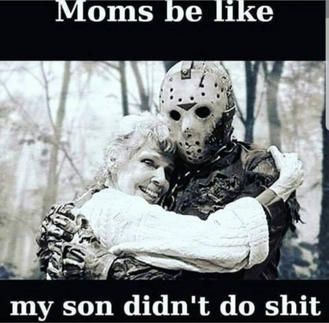 Pin by Alexander J. Battle on Pure Funny Mothers love