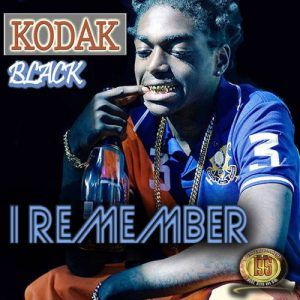 Kodak black i remember lyrics rap god lyrics pinterest kodak black i remember lyrics malvernweather Choice Image