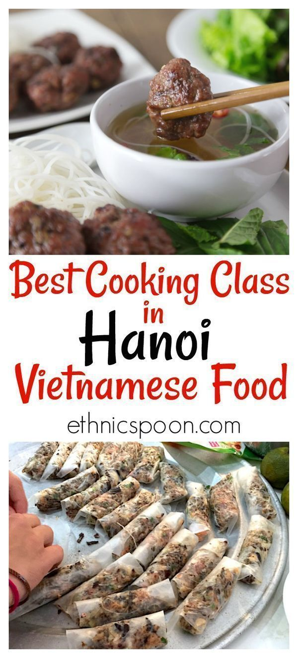 Cuisine Maia traveling to hanoi? are you a foodie? you must try maia travel