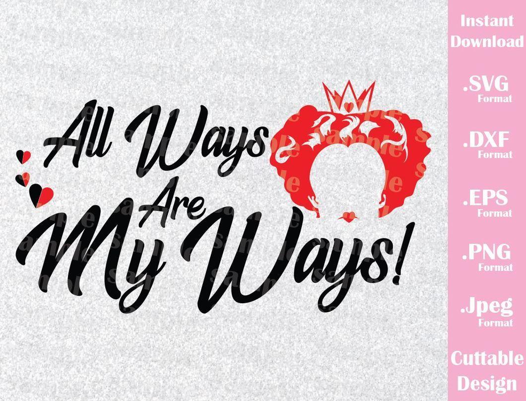 Queen Hearts Disney Quotes Wwwtopsimagescom